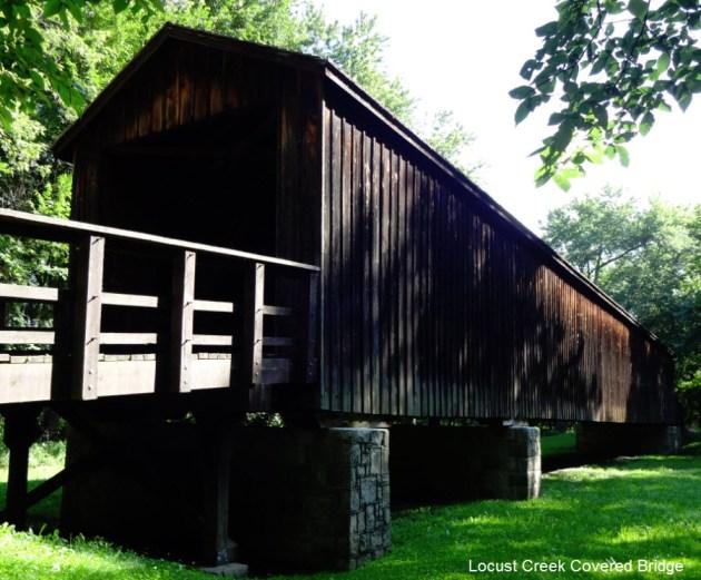 locust creek bridge2