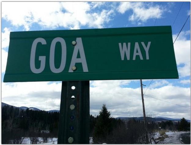 Goa way2