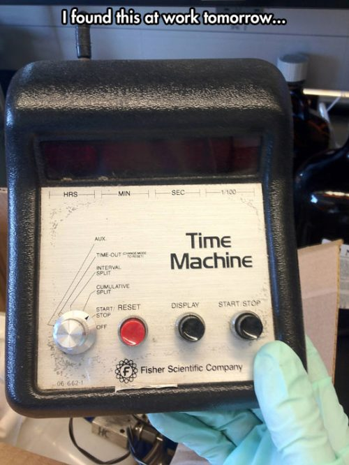 funny-work-time-machine-gloves