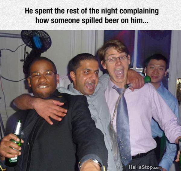 Compliner
