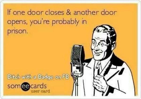 If one door closes2