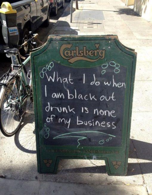 blackout-drunk