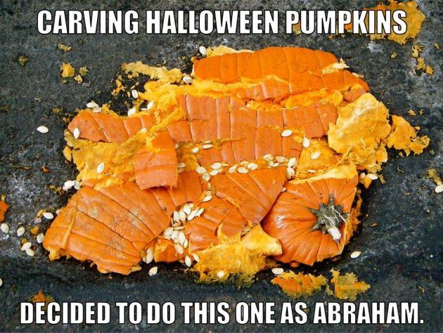 smashing-abraham