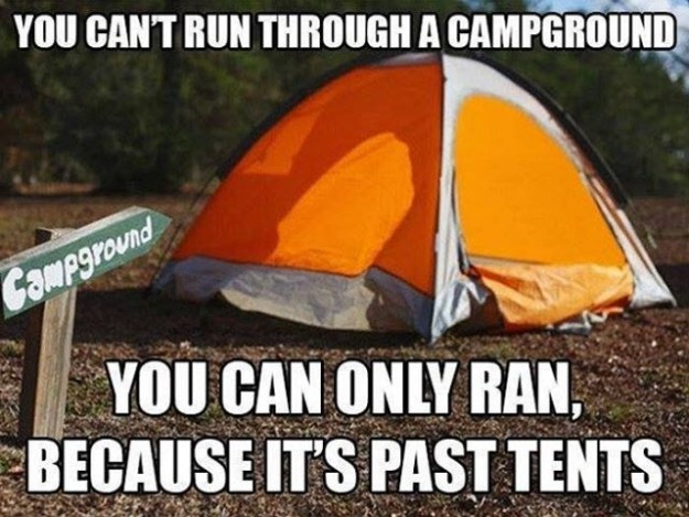you-cant-run-through-as-campground