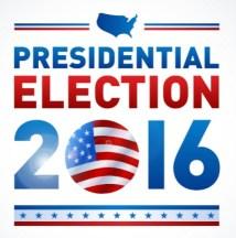 election-2016-logo