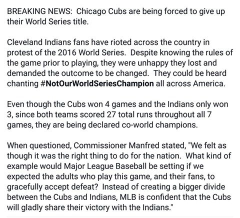 indians-win