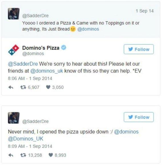 pizza-complaint
