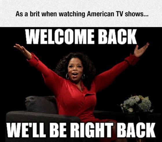 american-television