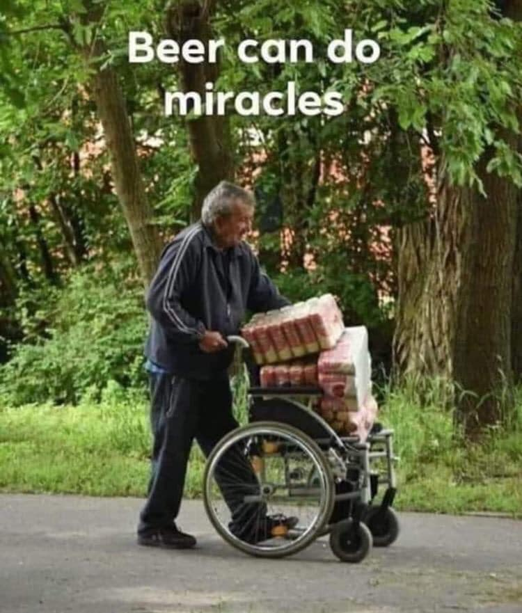 [Image: The-miracle-of-beer....jpg?w=750]