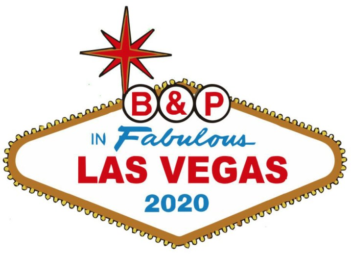 This image has an empty alt attribute; its file name is BP-Vegas-2020-2.jpg