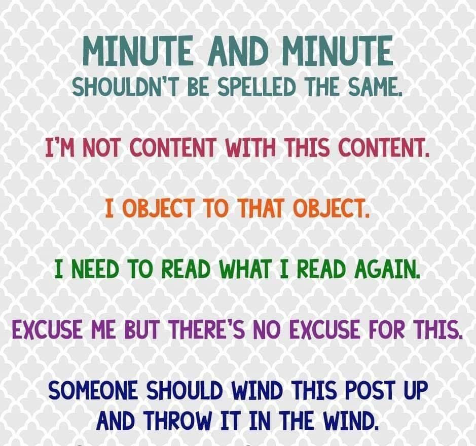 [Image: English-is-confusin.jpg?w=939]