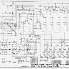Honeywell Focuspro 5000 Wiring Diagram 2005 Subaru Impreza Audio Generator Get Free Image About