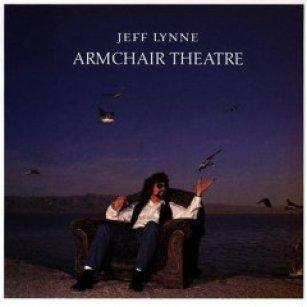Jeff Lynne; Armchair Theatre