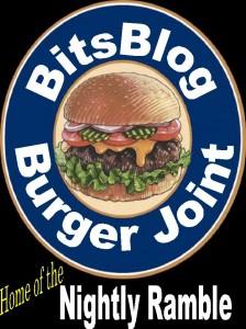 burgerjoint2