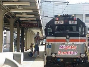 ramble-amtk525