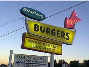 ramble-burger