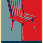 Obama_Barack-chaiir