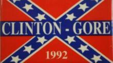 Clinton_Gore_92
