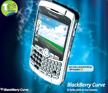 blackberry-curve-movistar.jpg