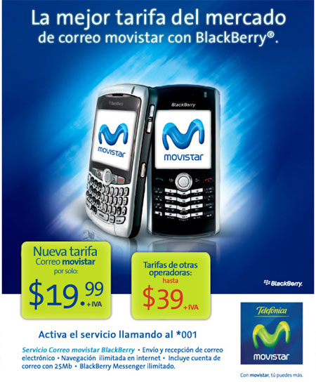 movistar-promo-blackberry.jpg