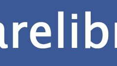 Facebook anuncia actualizaciones… y se olvida aún más de la privacidad