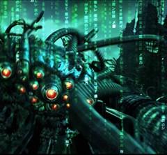 Robots con conciencia,¿ventaja o amenaza?