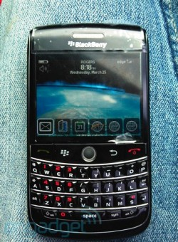 blackberry-onyx