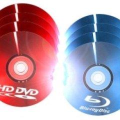 ¿Estaremos frente al fin de los reproductores de video?