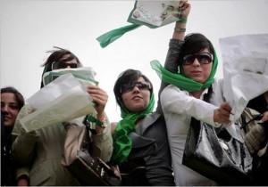iranian-women-elections-newsha-tavakolian-michele-roohani