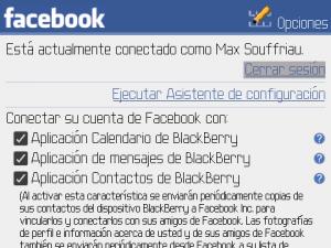 necatpace_org-20090421-blackberry_facebook_15-001