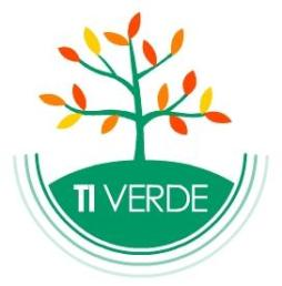 tiverde2