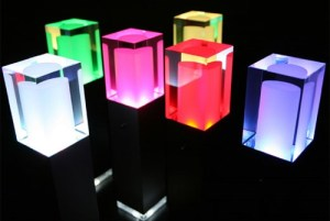 lampara-leds-colores