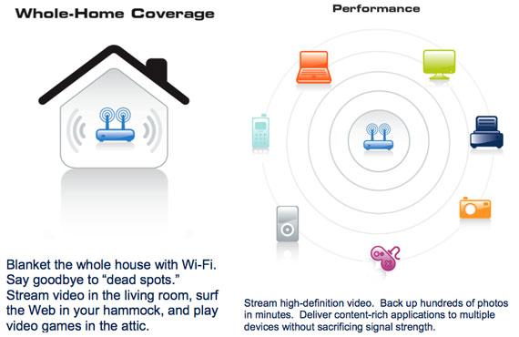 wifi-80211n-ejemplos (1)