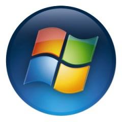 Video: Historia de Windows en 10 minutos