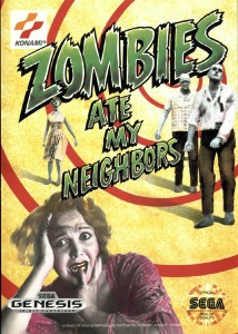 zombiesatemyneighbors