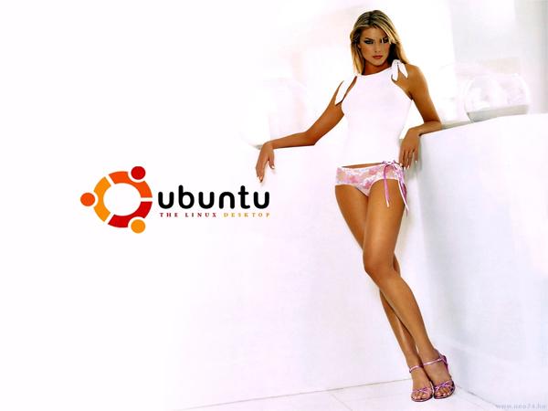 ubuntu[1]
