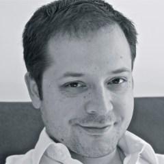 Entrevista a Charles-H. Schulz de LibreOffice
