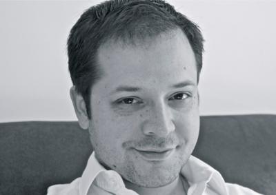 Charles-M Schulz