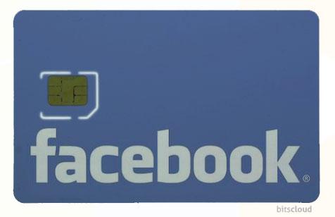 facebook-sim-card