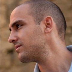 Entrevista a Álvaro López, creador de Cherokee Web Server