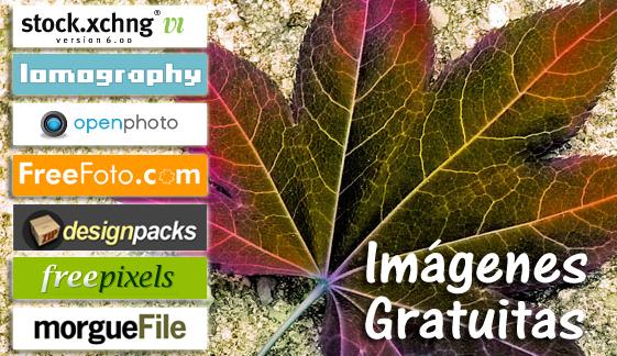 imagenes_gratis