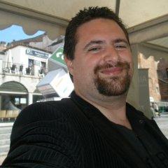 Entrevista a Francisco Huertas del Centro de Excelencia del Software Libre de la Junta de Extremadura