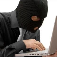 ¿Cómo defenderse de un ataque informático?
