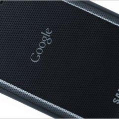 """Samsung fabricaría el primer teléfono con Android 4.0, posible nombre """"Nexus Prime"""""""