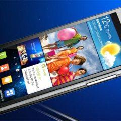 Samsung en camino de vender 1 millón de teléfonos diarios