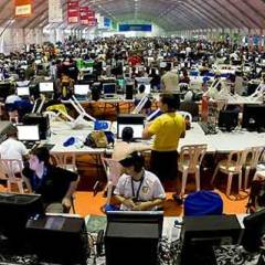 Cuatro conferencistas confirmados para la Campus Party Quito