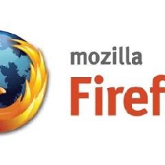 Google continuará siendo el buscador por defecto de Firefox