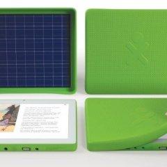 OLPC XO 3.0, la tablet de $100, ya es una realidad