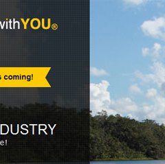 ESCAPESwithYOU, proyecto ecuatoriano de StartUpChile, invitado a Geeks on a plane