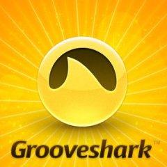 Grooveshark deja de ser gratuito en algunos países